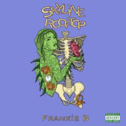 SKILINE ROOFTOP  Frankie B. (LDP 2020)