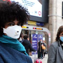 Coronavirus: sette le vittime in Italia, quattro nuovi contagi tra Sicilia, Toscana e Liguria