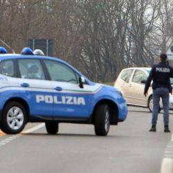 Coronavirus ultime notizie, 4 morti in Italia. Oltre 200 contagi, 16 in Emilia-Romagna