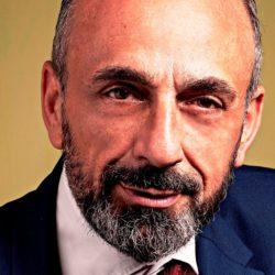 PAOLO BATTAGLIA LA TERRA BORGESE: FELTRI? È SOLO UNA DELLE TANTE SANGUISUGHE DELL'APPARATO ITALIA