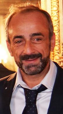 Il-Critico-dArte-Paolo-Battaglìa-La-Terra-Borgese