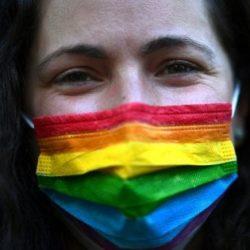 Campania, il consiglio regionale approva la legge contro la discriminazione LGBT