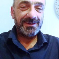 PAOLO BATTAGLIA LA TERRA BORGESE: STOP ALL'ASSURDITÀ FOLLE DEI TELEFONINI DI STATO