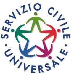CIADD NEWS RADIO e TV sostiene il SERVIZIO CIVILE UNIVERSALE SABINO