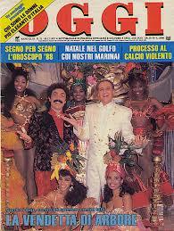 """Marcia Sedoc delle """" Cacao Meraviglia"""" presenta """" Non solo Cacao"""""""
